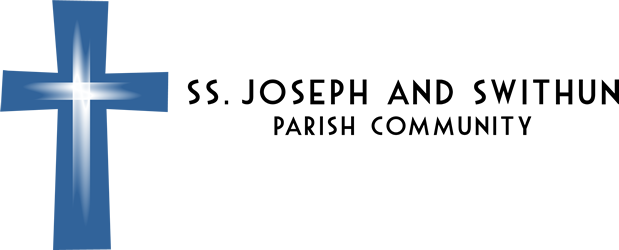 St Joseph's and St Swithun's Parish, Bromley